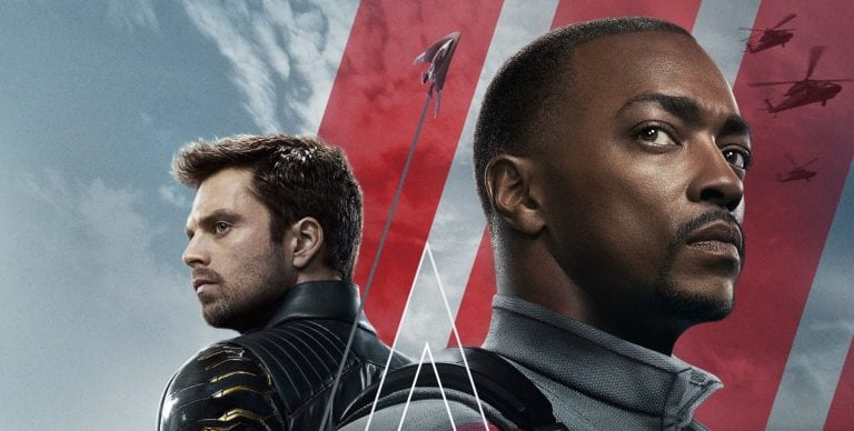 4 Things We'll Probably Get in 'The Falcon and the Winter Soldier' (And 3 We Really Should)