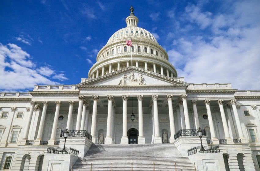 The Filibuster: Should Democrats 'Detonate the Nuclear'?