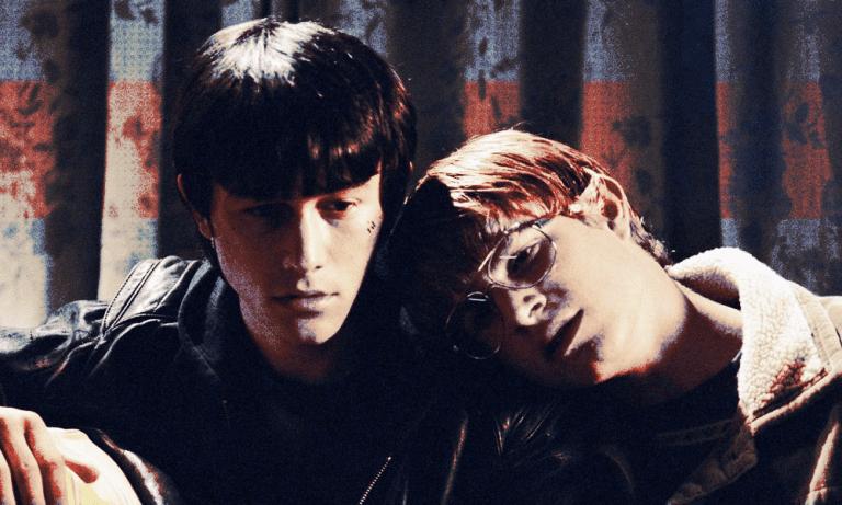 Gregg Araki: Loneliness And Isolation In Queer Cinema