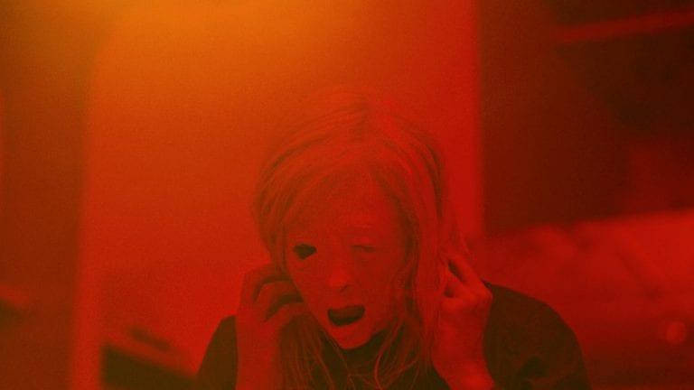 'Possessor'— A Gory Sci-Fi Delight: Review