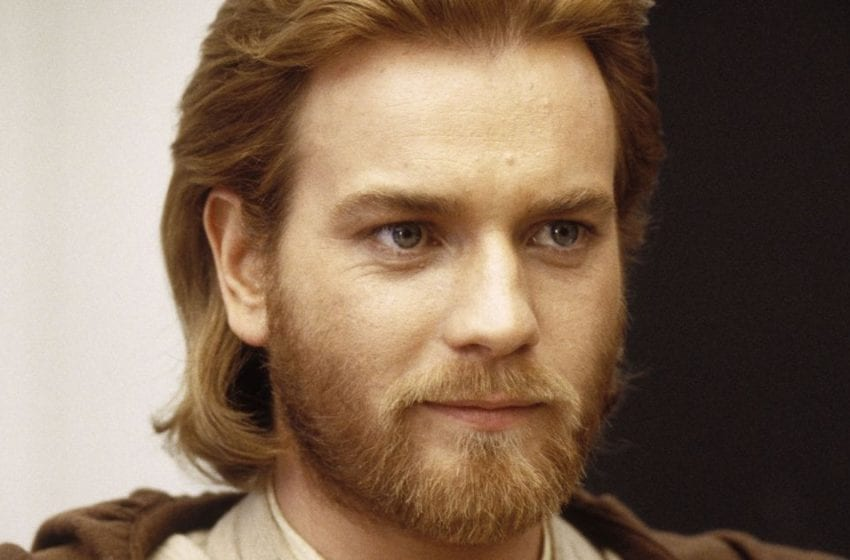 Ewan McGregor Turns 50: A Look At His Best Work
