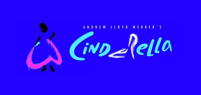 'Cinderella' and '9 to 5' Dates Confirmed