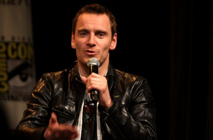 David Fincher To Direct Netflix Drama 'The Killer', Michael Fassbender Set To Star