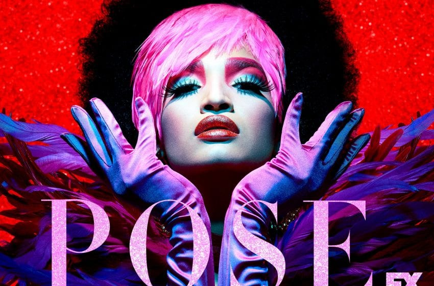 'Pose' Dispells Outdated Myths By Championing Trans Actors and Writers