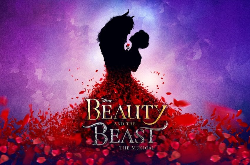 'Beauty And The Beast' UK Tour Delayed