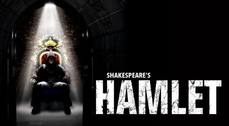 'Hamlet' At Theatre Royal Windsor Announces Details