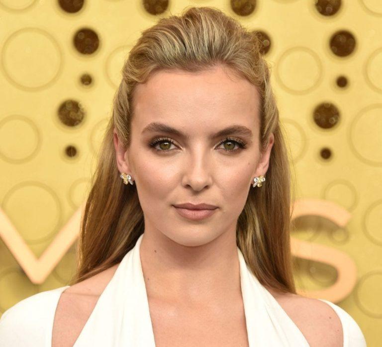 Jodie Comer Set To Star In Ridley Scott's Napoleon Biopic 'Kitbag'
