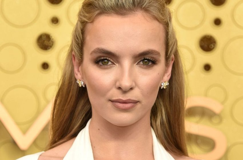 Jodie Comer Set To Star In Ridley Scott's Napoleon Biopic 'Kitbag'