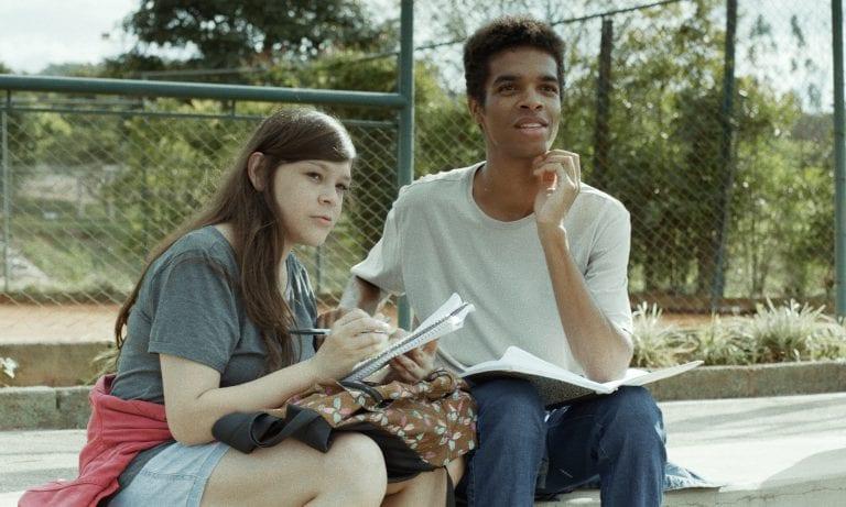 'Valentina' — Touching Transgender Drama Lacks Focus: BFI Flare Review