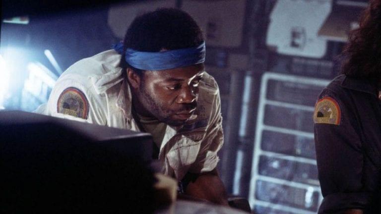 'Alien' Actor Yaphet Kotto Dies Aged 81