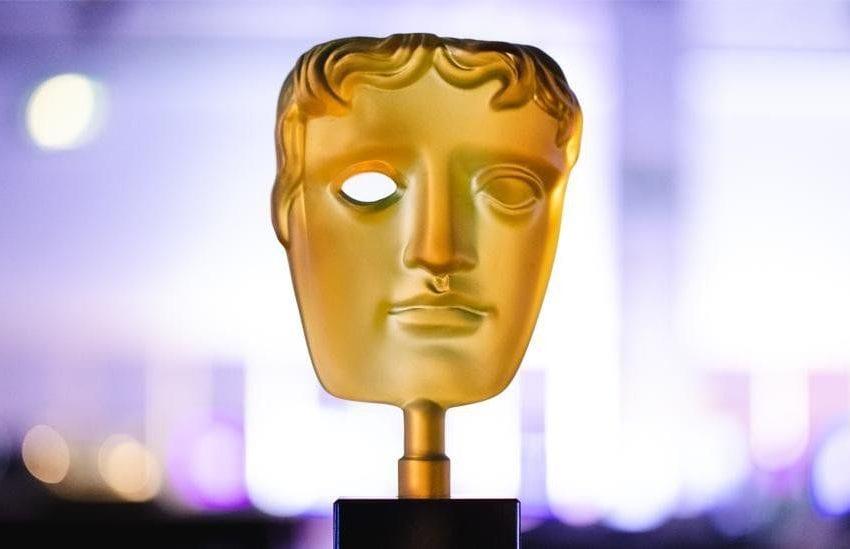 Gaming News: 2021 BAFTA Games Awards Winners Announced