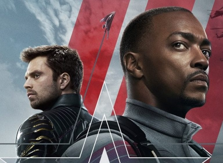 Will Sharon Carter Meet Fan Expectations in 'The Falcon and The Winter Soldier'?