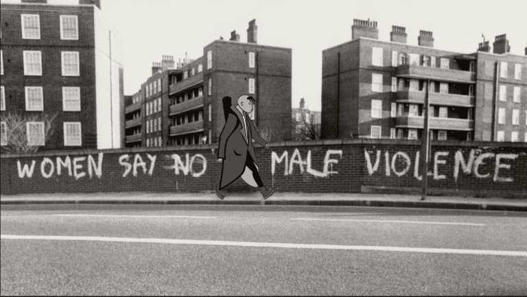 """'Rebel Dykes'—Noise In The Age Of """"Silence=Death"""": BFI Flare Review"""