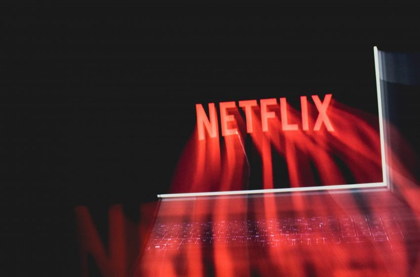 Don't Be Sucked In By Netflix And Performative Activism