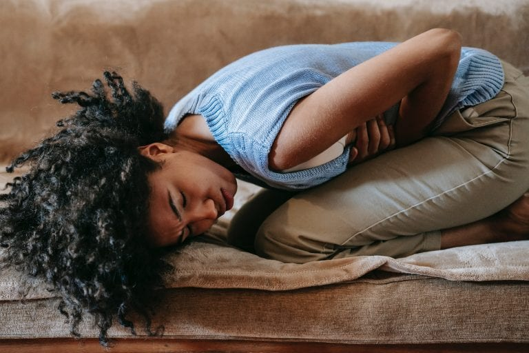 PMDD: How Severe Menstrual Cycles Can Affect Women's Mental Health