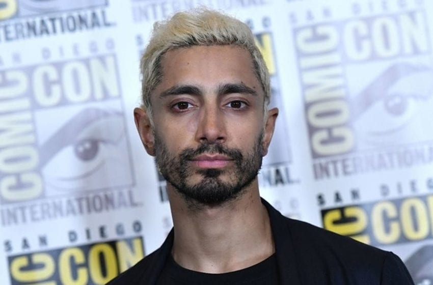 Riz Ahmed To Star In New Adaptation Of 'Hamlet' By Aneil Karia