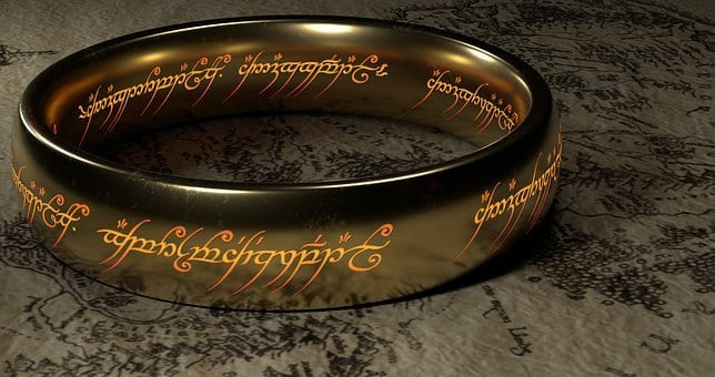 'Lord of the Rings' Cast Reuniting To Support Local Cinemas