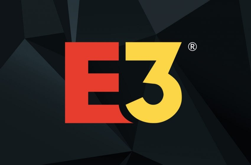 E3 Set to Return This Year As a Free All-Digital Event