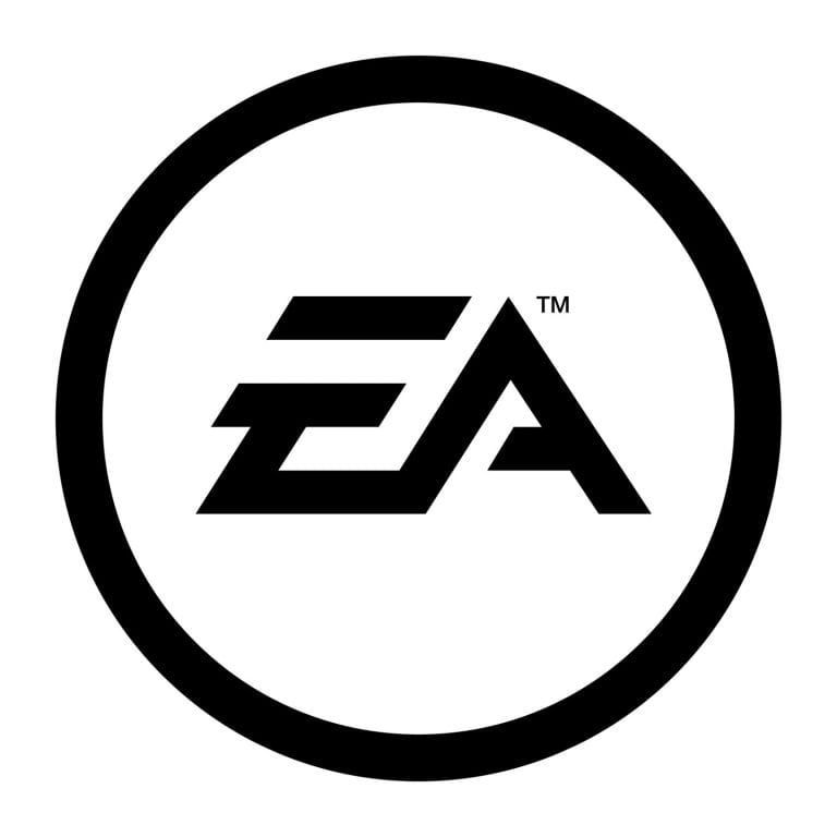 Electronic Arts Targeted By Hackers