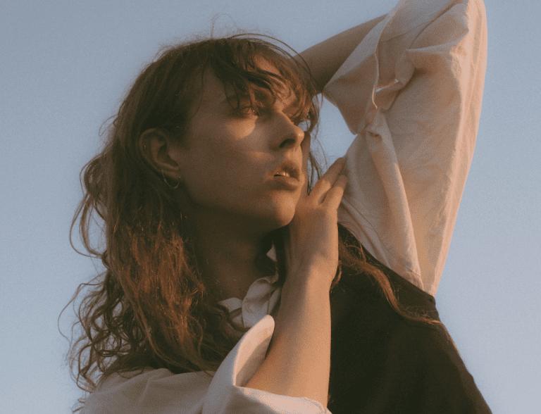 Introducing: Lauren Auder