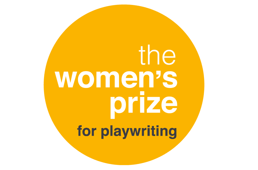 Women's Prize For Playwriting Submissions Open