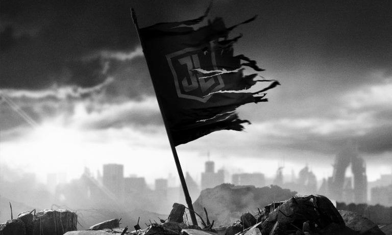 'Zack Snyder's Justice League': The Snyder Cut As Modern Mythology