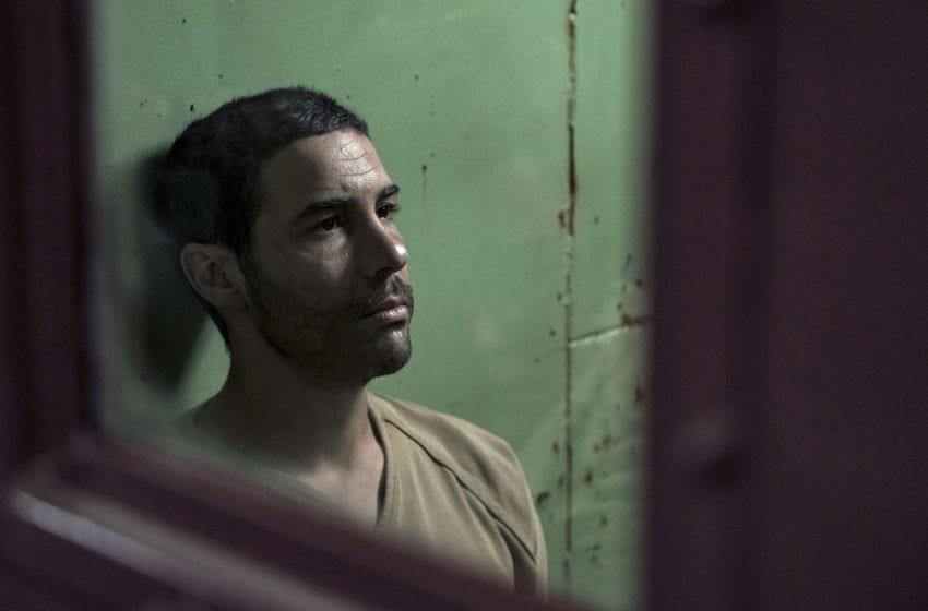 'The Mauritanian' Succeeds In Stirring The Audience: Review
