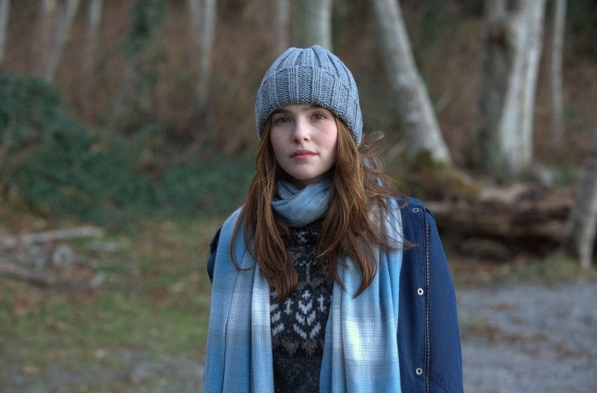 Movie Monday: 'Before I Fall'