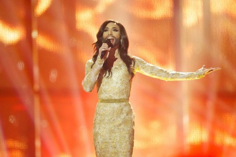 Key Takeaways From The Eurovision Song Contest Conference At Maynooth University