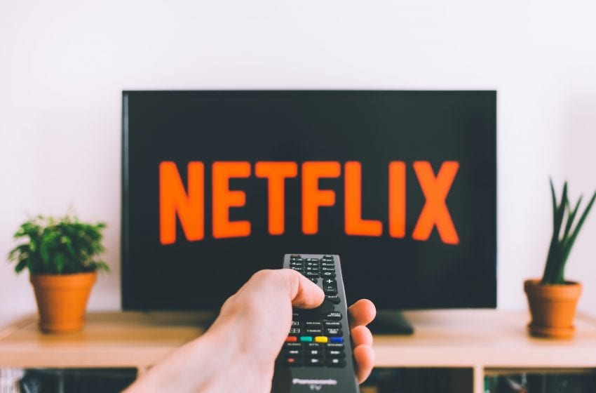 Which Streaming Service Is On Top So Far This Year?