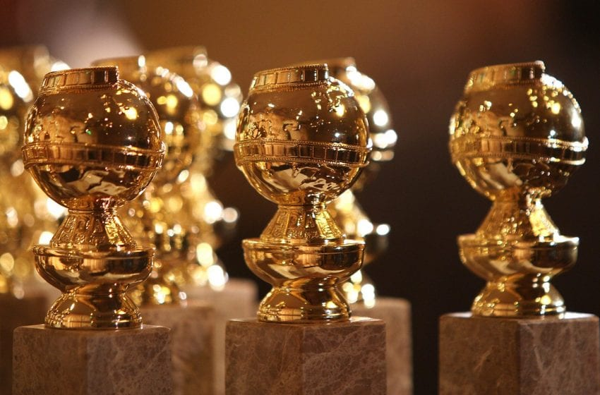 A History Of The HFPA And Golden Globes' Diversity Issue