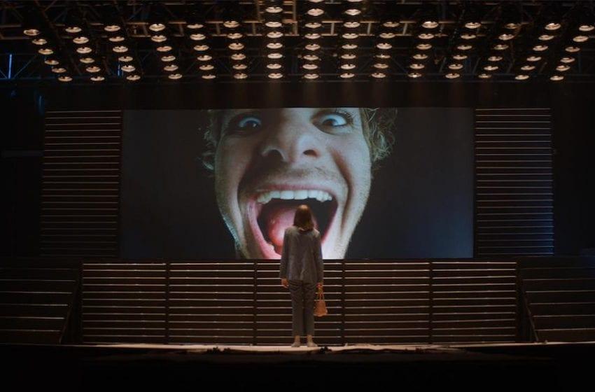 Trailer Released For Internet Satire 'Mainstream' Starring Andrew Garfield And Maya Hawke