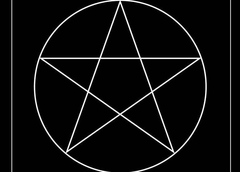 Book Review: The Repeater Book of the Occult // Tariq Goddard and Eugene Thacker