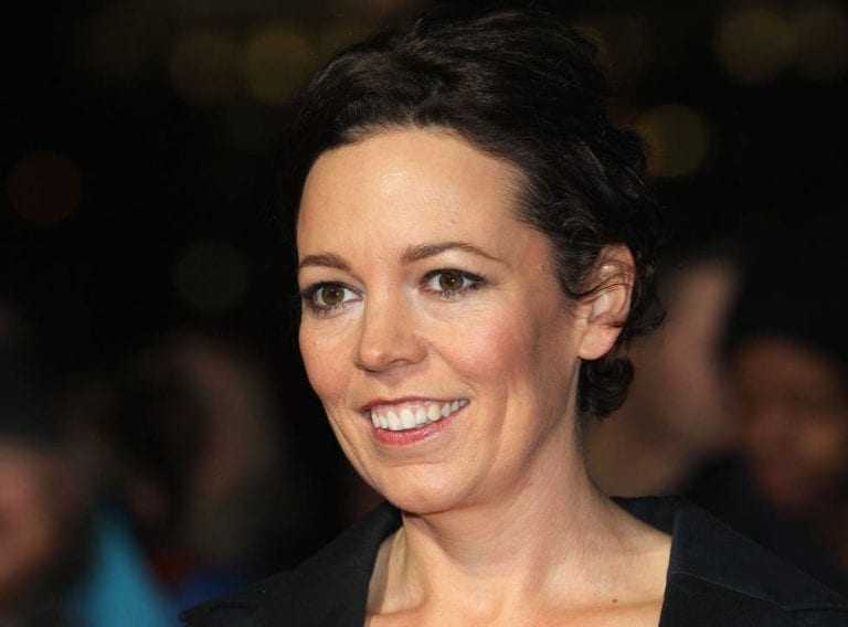 Sam Mendes And Olivia Colman To Team Up For 'Empire Of Light'