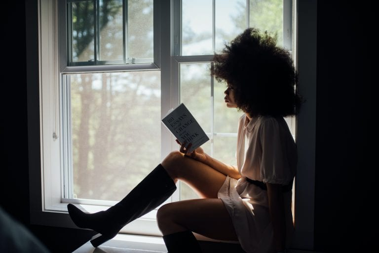 11 Important Books by Women You Should Be Reading in 2021