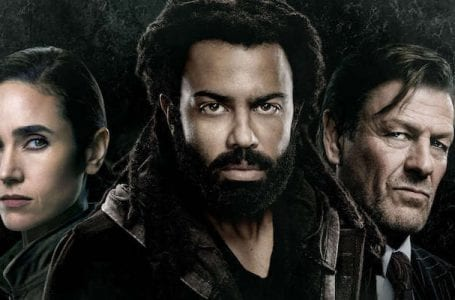 TV Review – The 'Snowpiercer' Revolution Continues Onboard Season 2