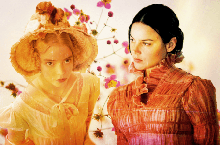 the indiependent's faovurite spring films