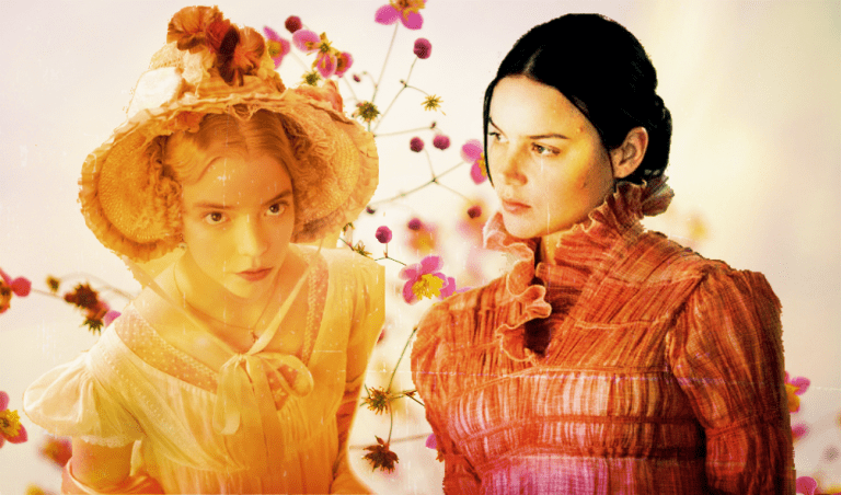 The Indiependent's Favourite Films To Watch In Spring