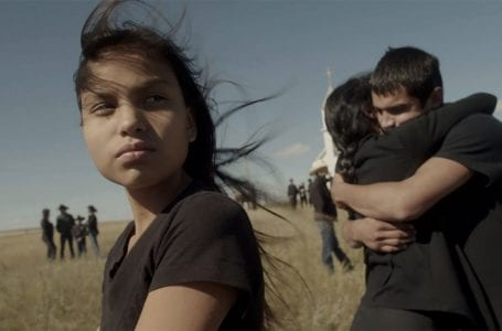 Beautifully composed, Songs My Brothers Taught Me is an often touching tale of a forgotten community.