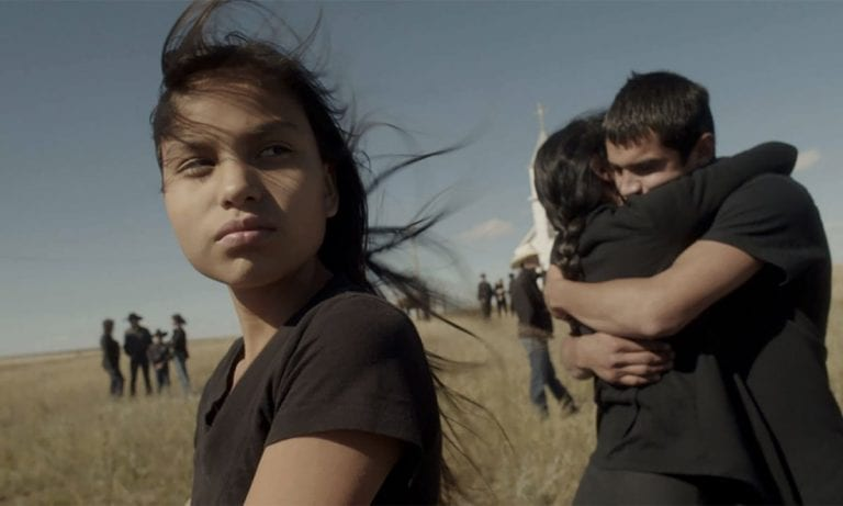 'Songs My Brothers Taught Me'—Chloé Zhao's Delicate and Moving Debut: Review
