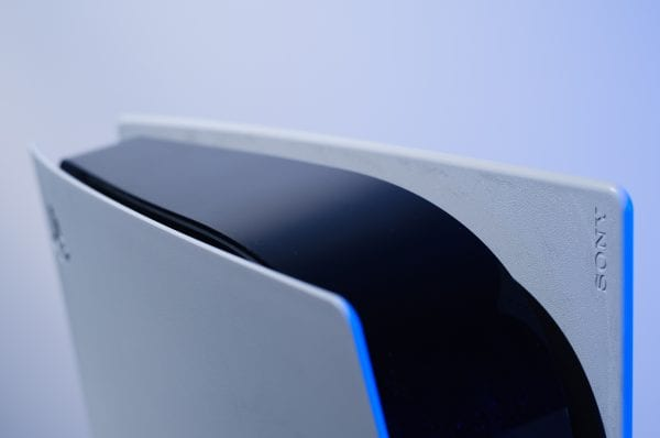 Sony is still struggling to keep up with demand for the PS5 and expect stock shortages to continue into the next year.