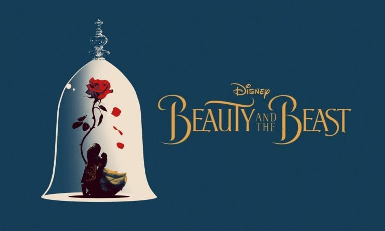 'Beauty And The Beast' Tour Announces New Cast