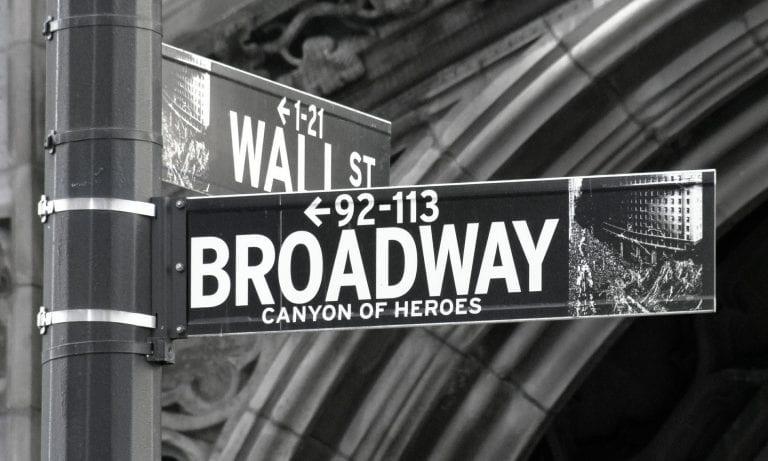 Numerous Shows Announce Broadway Return