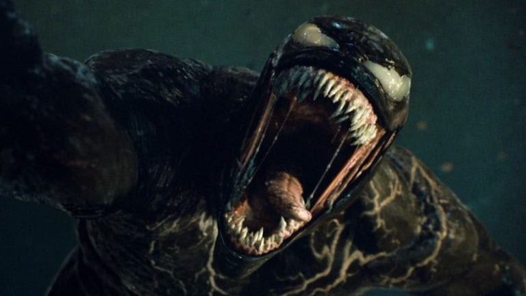 Trailer Released For 'Venom: Let There Be Carnage'