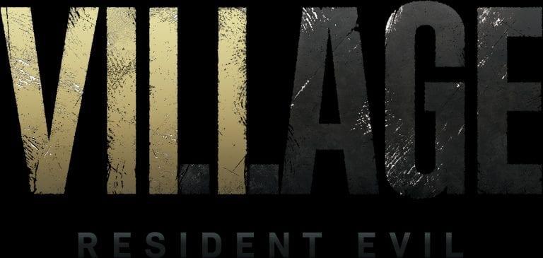 Game Review: Resident Evil Village