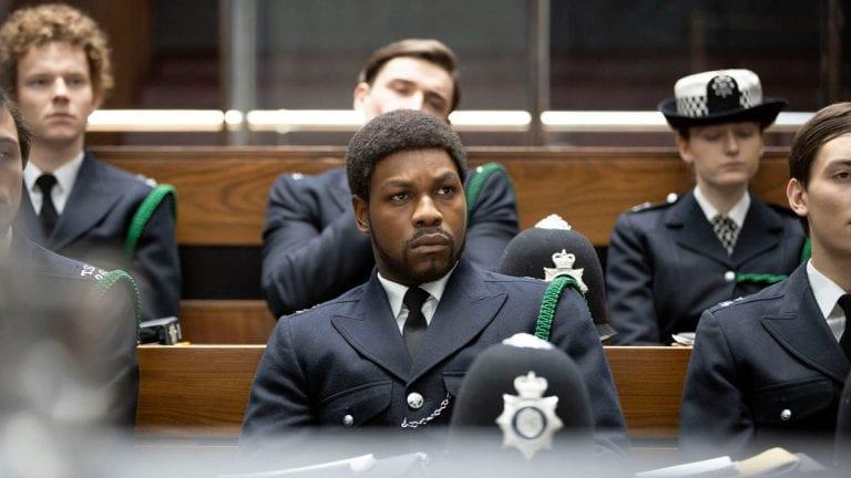 BAFTA TV Awards: 2021 Predictions