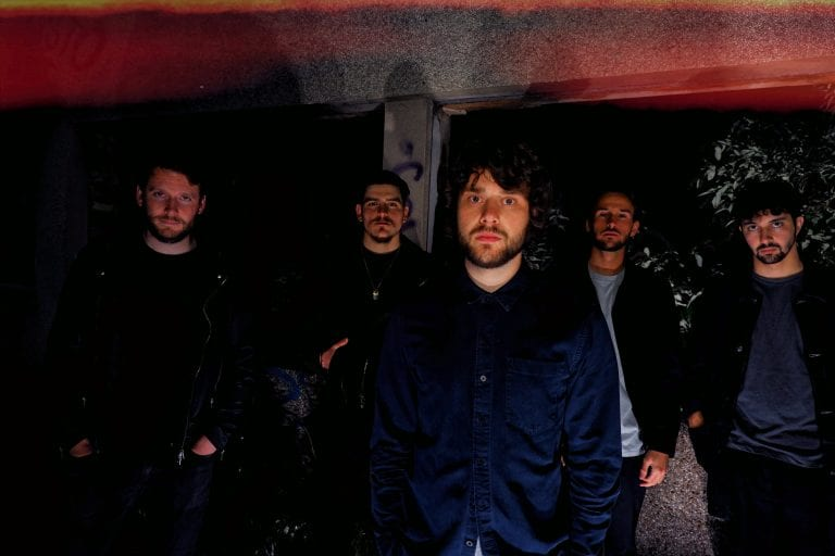 Interview: The Rah's