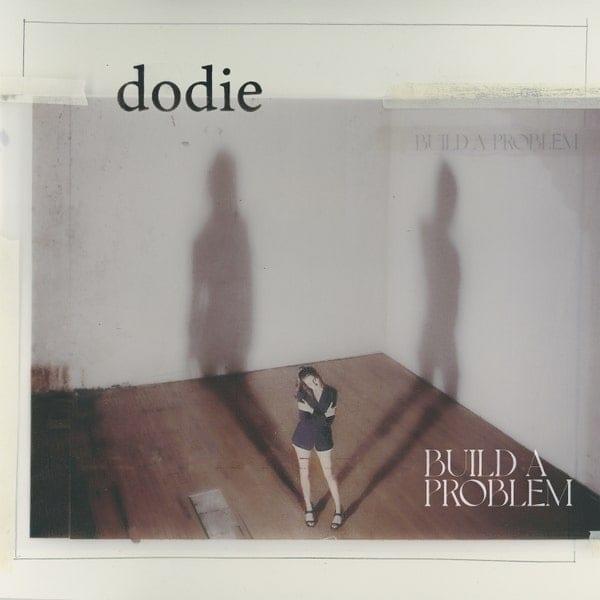 Album Review: Build a Problem // dodie