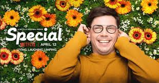 TV Review: 'Special' Season Two, Where Queer Dreams Meet Queer Reality