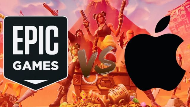 Epic Games vs Apple Case Reveals Epic Games Offered PlayStation $200 Million for Exclusives